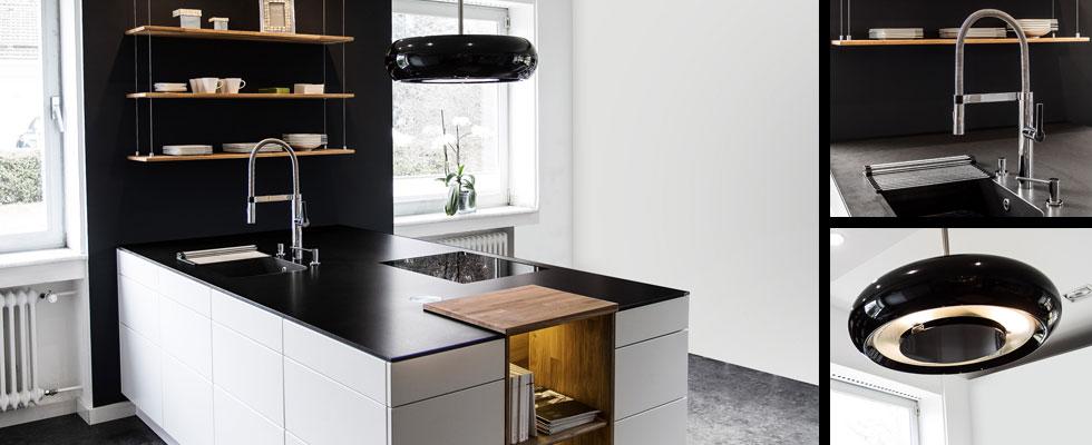 Home Office Mit Dachfenster Ideen Bilder Images 20 DIY 3491599 ...
